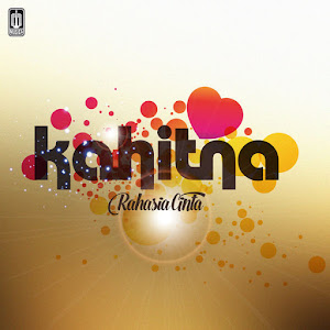 Download Lagu Kahitna – Rahasia Cinta (Full Album 2016)