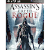 Assassins Creed Rogue para PS3 jogo completo e original mídia digital