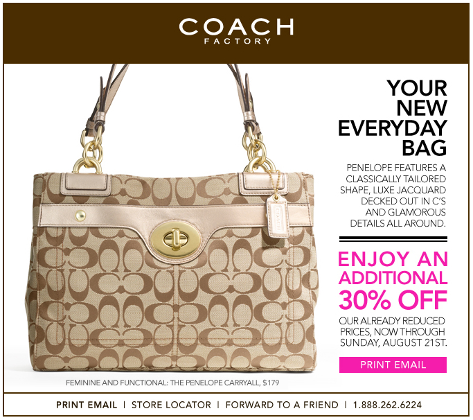 coach outlet logo 6jdz  coach factory outlet coupon