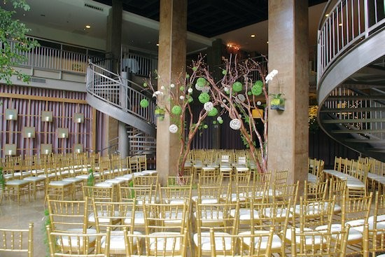 Wedding Venues In Greensboro Nc