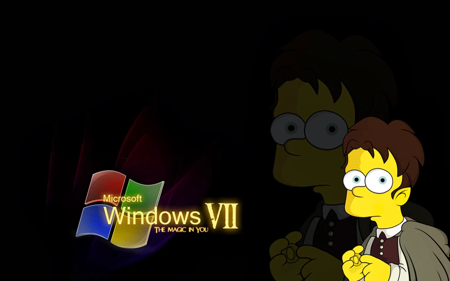 Killzone Shadow Fall Wallpaper Wallpapers Hd Wallpapers De Bart Simpsons 53