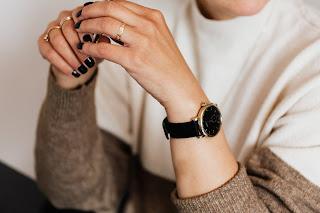 женски часовници