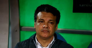 إيهاب جلال يظهر موقفه من الرحيل عن المصري لتمرين المنتخب