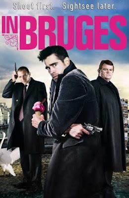 In Bruges 2008 Dual Audio Hindi [DesireHub.cc] 720p BRRip 750mb