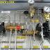 Giới thiệu về hệ thống điều khiển bằng khí nén và phạm vi ứng dụng