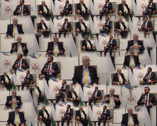 tarek shawki, التعليم, دكتور طارق شوقى, طارق شوقى, وزير التربية والتعليم, تقرير التنمية فى العالم2018