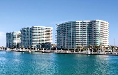 Caribe Condo Sales & Vacation Rental Homes Bu Owner, Orange Beach AL