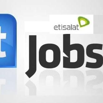 وظائف شركة اتصالات تطلب جميع المؤهلات وحديثى التخرج مرتبات 3200 الى 4500 التقديم الان