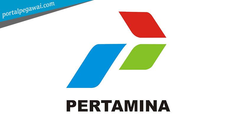 Perusahaan BUMN PT Pertamina (Persero) Buka Lowongan Kerja, Cek Infonya Disini