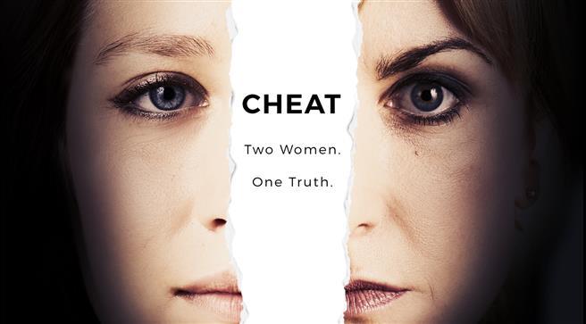 Cheat: nueva miniserie llega a OnDIRECTV