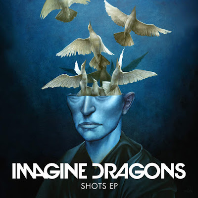 It S A Download Thing Imagine Dragons Shots Ep