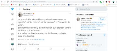 tweet-nando-lopez