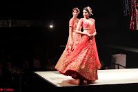 Pallavi Jaikishan Celete 45year In Industry witha beautiful Fashion Show 01.JPG