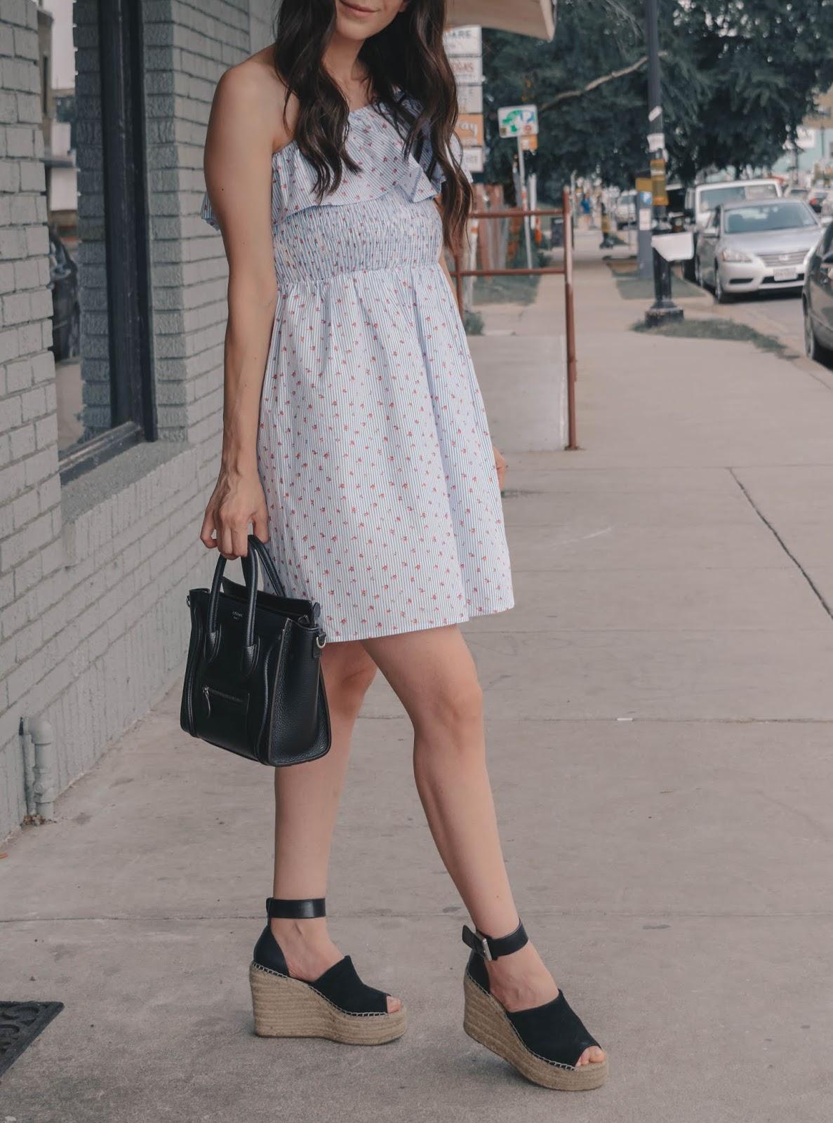 Best summer dresses under 100