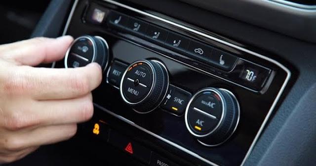 Penyebab-AC-Mobil-Tidak-Dingin-di-Siang-Hari-dan-Cara-Pencegahan-serta-Perbaikannya