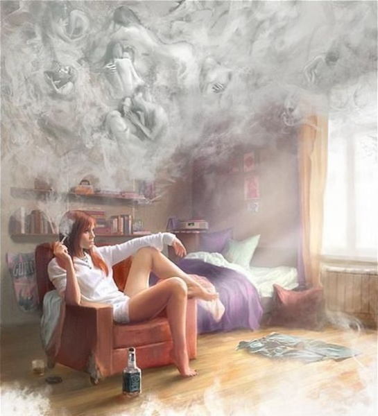 http://1.bp.blogspot.com/-FNTX4CvX2vk/UaEi-w0lHQI/AAAAAAAAA0Q/MiFkHhtd_7M/s1600/mujer-fumando+cuadro.jpg