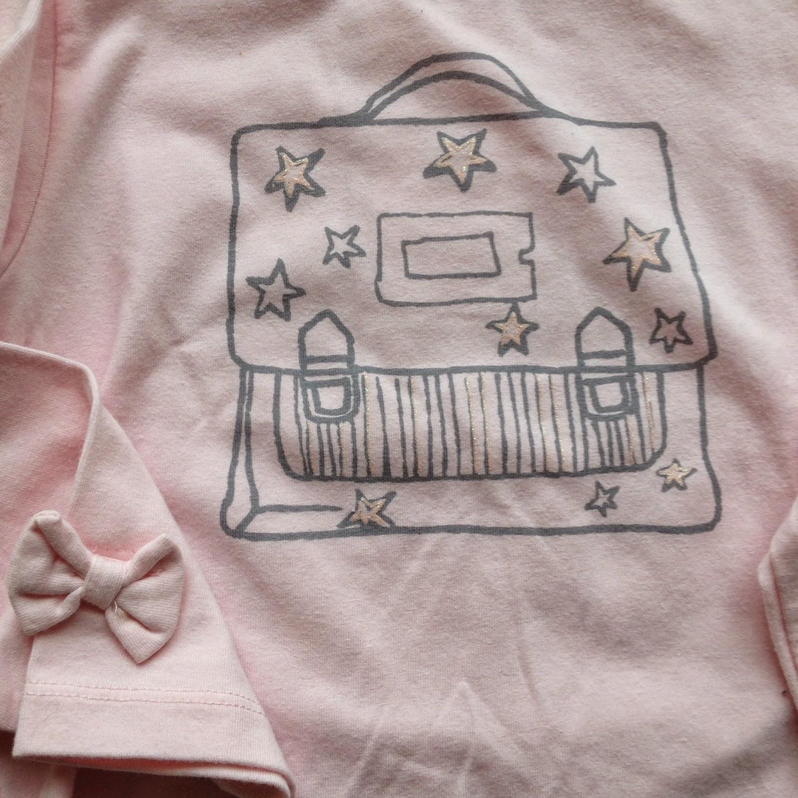 Soldes Z génération - vetements bébé fille
