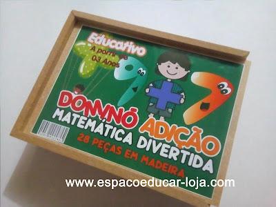 https://www.espacoeducar-loja.com/9017993-DOMINO-DA-ADICAO-EM-MADEIRA-EDUCATIVO-PEDAGOGICO