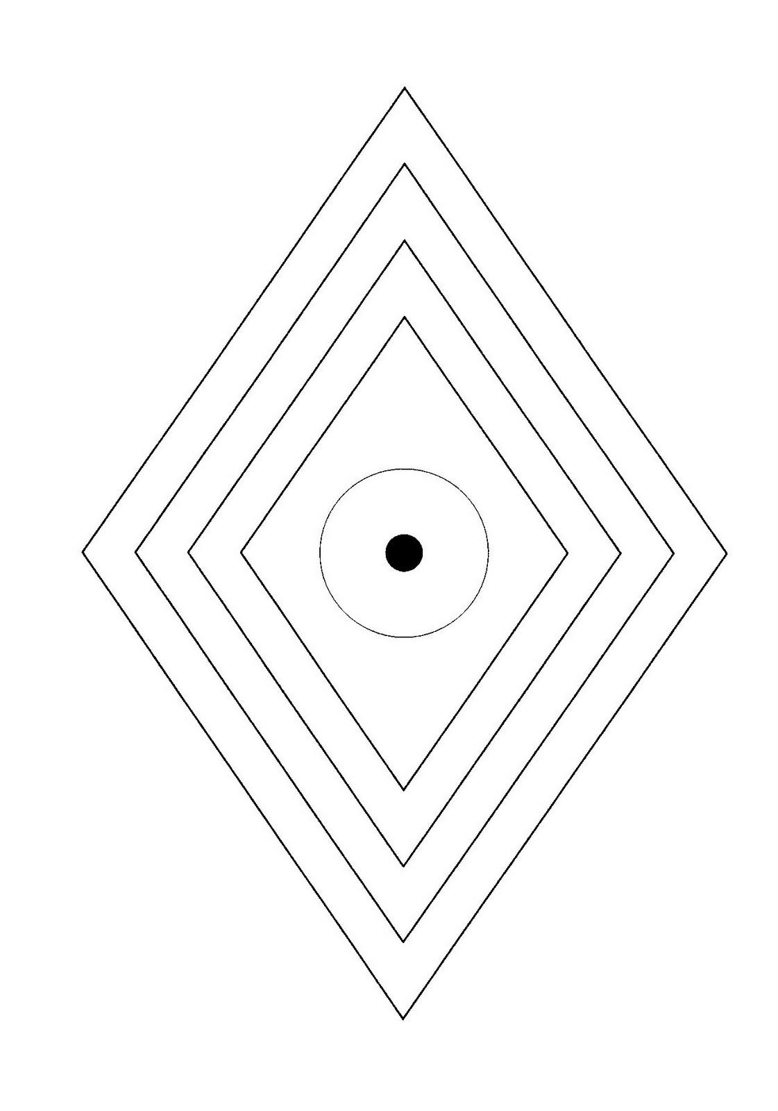 Healing Spiral Of Light Radionics