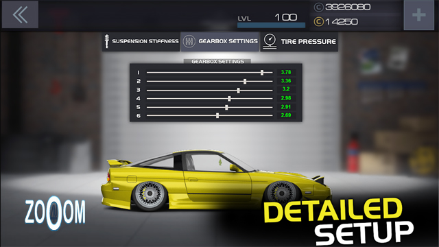 project drag racing,project drag racing game,drag racing,project drag racing android,project drag racing gameplay,racing,project drag racing zaz,project drag racing баг,project drag racing игра,project drag racing обзор,project drag racing взлом,project drag racing zaz 968,project drag racing review,project drag racing обнова,project drag racing mod apk,project drag racing заз 968,project drag racing all cars,project drag racing car list