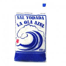 https://descubrirlaquimica2.blogspot.com/2019/08/sal-yodada.html