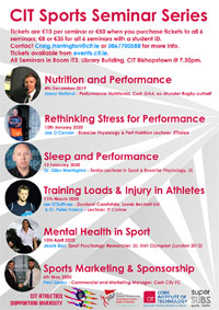 https://corkrunning.blogspot.com/2019/10/notice-cit-sports-seminar-series-nov.html