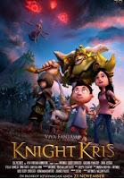Download Film Knight Kris (2017) Full Movies