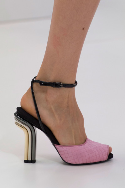 MarcodeVicenzo-Tacones-elblogdepatricia-shoes