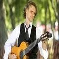 Jesse Cook MP3