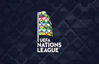 UEFA Nations League Biss Key Asiasat 5 16 October 2018