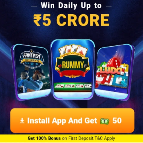 paytm first game pro download