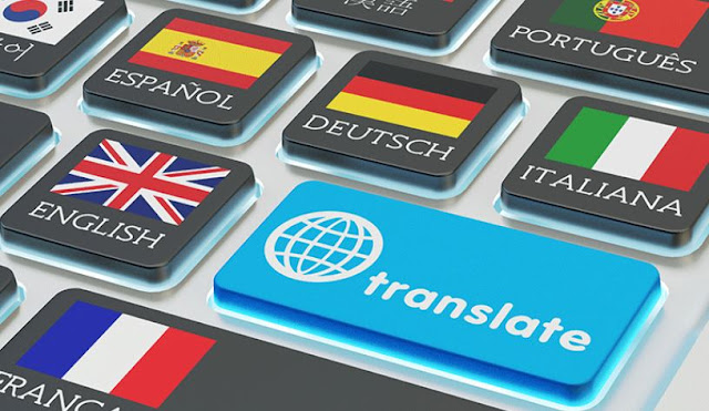 professional translation software essay writing translate services