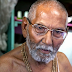 HERE'S THE 120 YEARS OLD MAN WHO HAS NEVER SLEPT WITH A WOMAN BEFORE (PHOTOS )