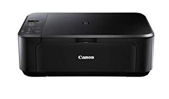 Canon PIXMA MG2150 Printer MP Driver Download