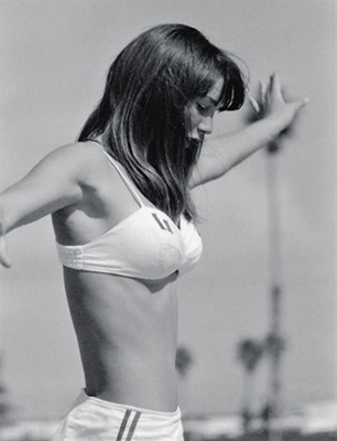 http://the60sbazaar.tumblr.com/post/144281668564/sixties-surfer-girl-photographed-by-ron-church