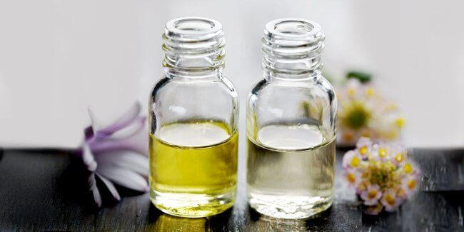 Beberapa Jenis Essential Oil Beserta Manfaatnya untuk Kecantikan