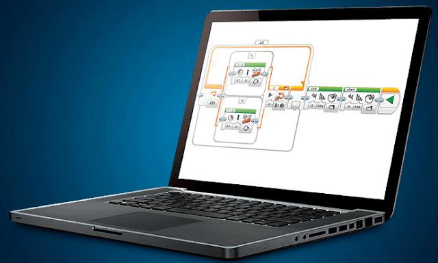 Inilah Cara Download 9 Software Paling Berguna Untuk PC Anda 3