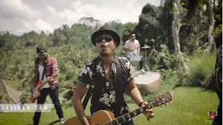 Lirik Lagu Kasmaran - Jun Bintang & The Strongking