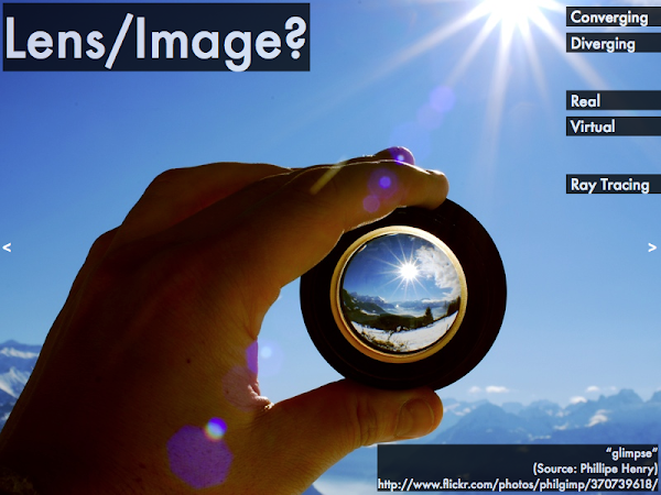 p dog s blog boring but important picto quiz lenses and