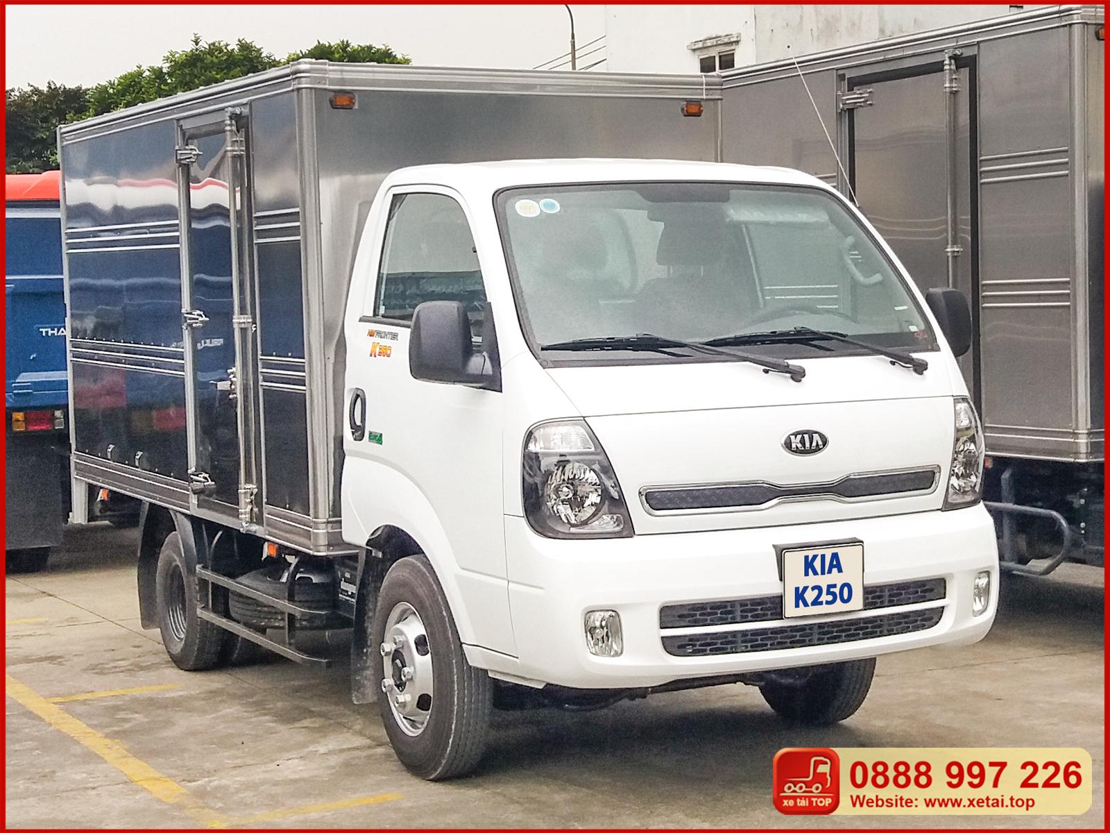 xe-tải-kia-thaco-k250-tải-trọng-2.4-tấn
