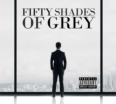 fifty shades of grey parental advisory