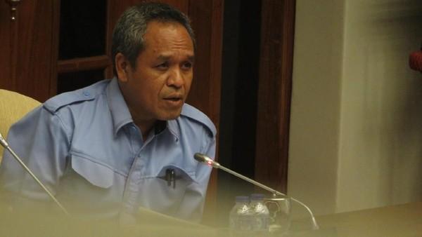 Samakan Kasus Akidi Tio dan Ratna Sarumpaet, PD Salahkan Kapolda Sumsel