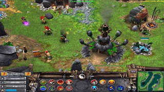 Battle Realms, Game PC Battle Realms, Jual Game Battle Realms PC Laptop, Jual Beli Kaset Game Battle Realms, Jual Beli Kaset Game PC Battle Realms, Kaset Game Battle Realms untuk Komputer PC Laptop, Tempat Jual Beli Game Battle Realms PC Laptop, Menjual Membeli Game Battle Realms untuk PC Laptop, Situs Jual Beli Game PC Battle Realms, Online Shop Tempat Jual Beli Kaset Game PC Battle Realms, Hilda Qwerty Jual Beli Game Battle Realms untuk PC Laptop, Website Tempat Jual Beli Game PC Laptop Battle Realms, Situs Hilda Qwerty Tempat Jual Beli Kaset Game PC Laptop Battle Realms, Jual Beli Game PC Laptop Battle Realms dalam bentuk Kaset Disk Flashdisk Harddisk Link Upload, Menjual dan Membeli Game Battle Realms dalam bentuk Kaset Disk Flashdisk Harddisk Link Upload, Dimana Tempat Membeli Game Battle Realms dalam bentuk Kaset Disk Flashdisk Harddisk Link Upload, Kemana Order Beli Game Battle Realms dalam bentuk Kaset Disk Flashdisk Harddisk Link Upload, Bagaimana Cara Beli Game Battle Realms dalam bentuk Kaset Disk Flashdisk Harddisk Link Upload, Download Unduh Game Battle Realms Gratis, Informasi Game Battle Realms, Spesifikasi Informasi dan Plot Game PC Battle Realms, Gratis Game Battle Realms Terbaru Lengkap, Update Game PC Laptop Battle Realms Terbaru, Situs Tempat Download Game Battle Realms Terlengkap, Cara Order Game Battle Realms di Hilda Qwerty, Battle Realms Update Lengkap dan Terbaru, Kaset Game PC Battle Realms Terbaru Lengkap, Jual Beli Game Battle Realms di Hilda Qwerty melalui Bukalapak Tokopedia Shopee Lazada, Jual Beli Game PC Battle Realms bayar pakai Pulsa,