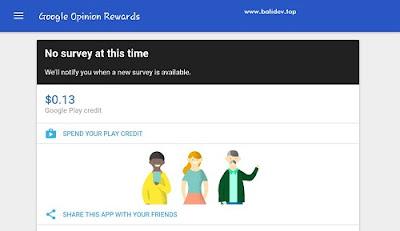 Download Aplikasi Berbayar di Google Play Store Gratis