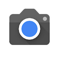 تنزيل تطبيق Google Camera 2021 جوجل كاميرا للاندرويد والايفون
