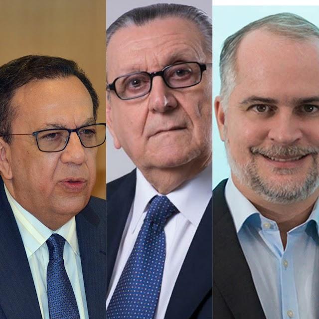 Julio Hazim pide al BC y SB investigar ganancias excesivas de los bancos
