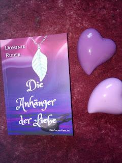 http://monesblogwelt.blogspot.de/2017/04/die-anhanger-der-liebe.html