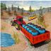 Farming Tractor Cargo Sim- Mountain Jeep Driver Game Tips, Tricks & Cheat Code