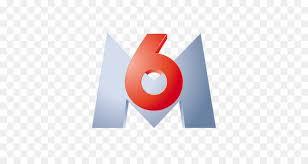 Fréquences M6 Suisse M6