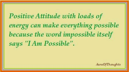 aura-of-thoughts-Positive